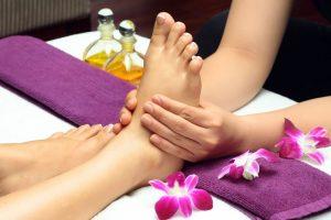 massage-stop2pg
