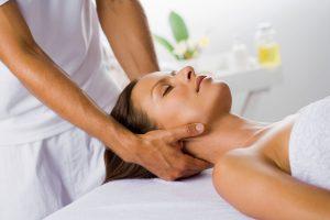 cranialsacral-therapy-2