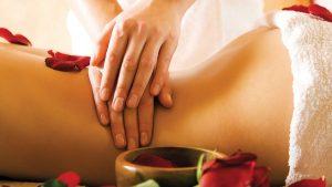 sambahanamassage-therapy2